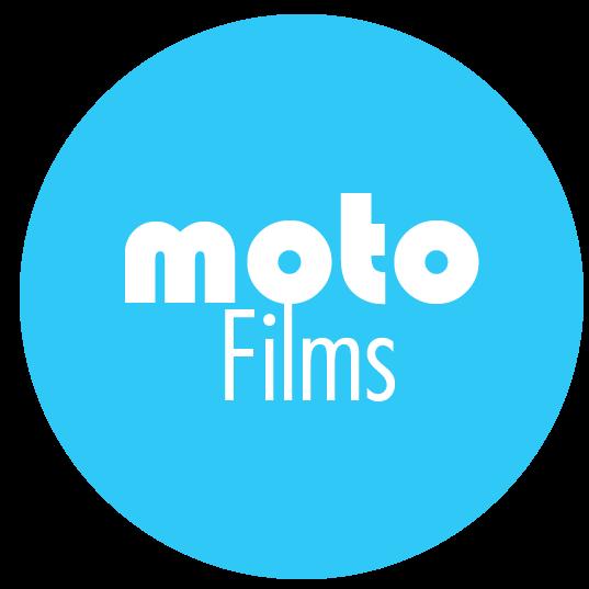 Motofilms logo